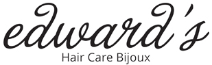 Edward's Hair Care Bijoux